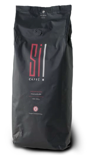Si_Caffe-Package