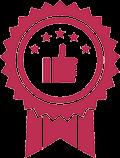 qualitaetgarantie-badge-small